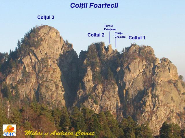 Coltii Foarfecii _blog 07