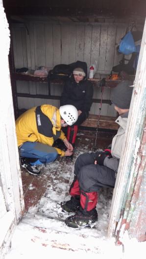Galbinele sec iarna_blog 15