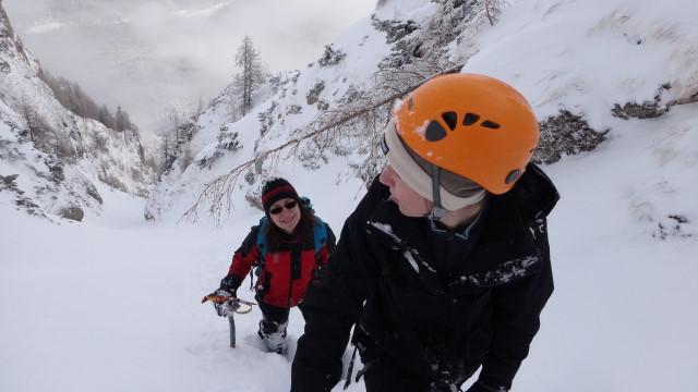 Galbinele sec iarna_blog 47