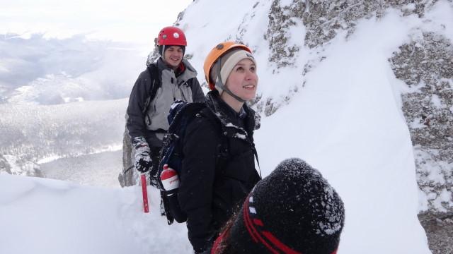 Galbinele sec iarna_blog 50