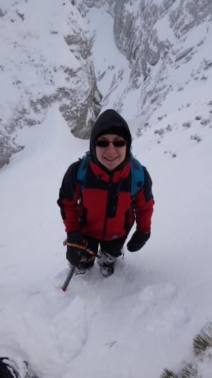 Galbinele sec iarna_blog 58