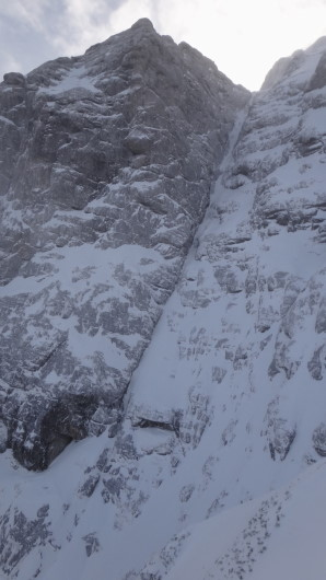 Galbinele sec iarna_blog 64