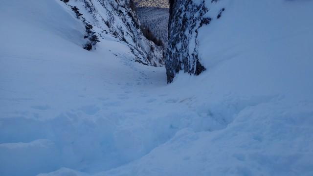 Galbinele sec iarna_blog 67