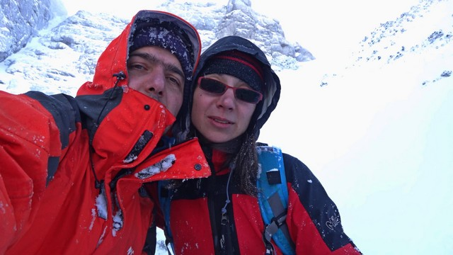 Galbinele sec iarna_blog 68