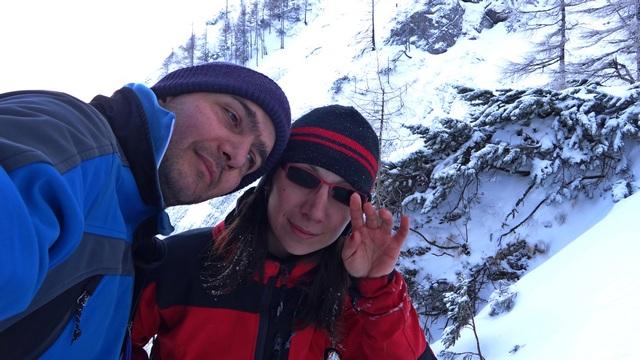 Galbinele sec iarna_blog 73