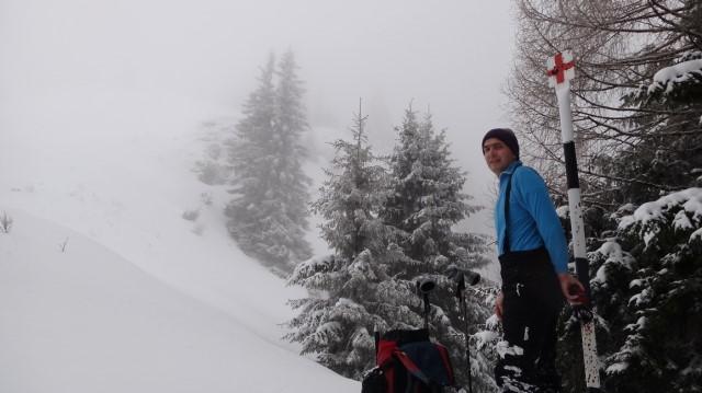 20_Cr Zaganu_Gropsoarele_iarna _blog
