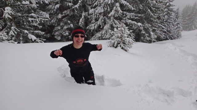 21_Cr Zaganu_Gropsoarele_iarna _blog