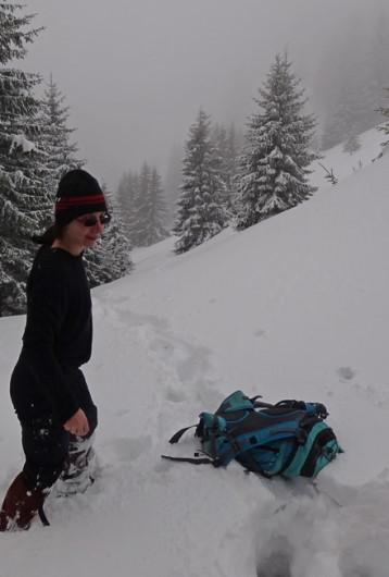 22_Cr Zaganu_Gropsoarele_iarna _blog