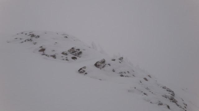 36_Cr Zaganu_Gropsoarele_iarna _blog