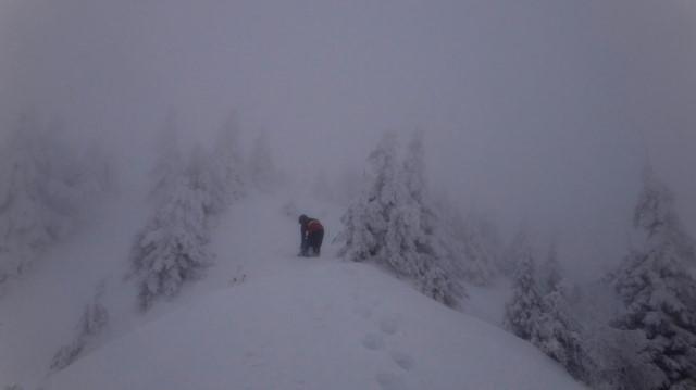 45_Cr Zaganu_Gropsoarele_iarna _blog