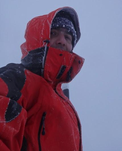 71_Cr Zaganu_Gropsoarele_iarna _blog