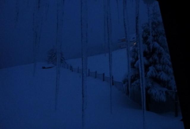 75_Cr Zaganu_Gropsoarele_iarna _blog