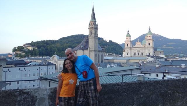 03_Salzburg _blog
