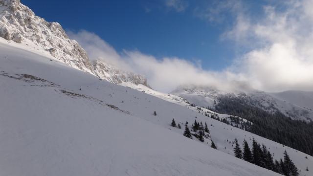 03qq Moeciu_Strunga_Padina_iarna _blog