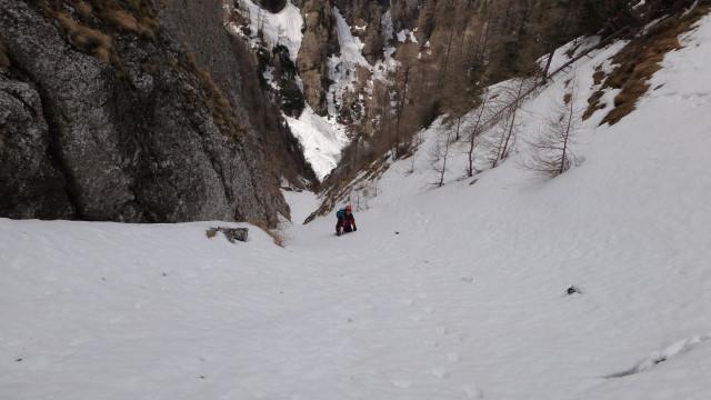 05qq Albisoara Turnurilor_iarna _blog