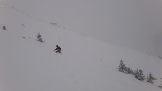 15qq Moeciu_Strunga_Padina_iarna _blog