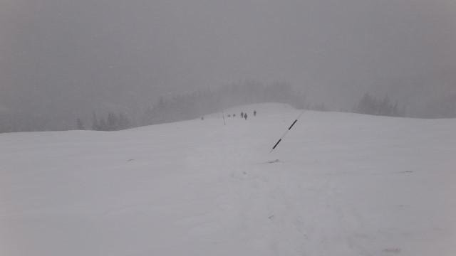 16qq Moeciu_Strunga_Padina_iarna _blog