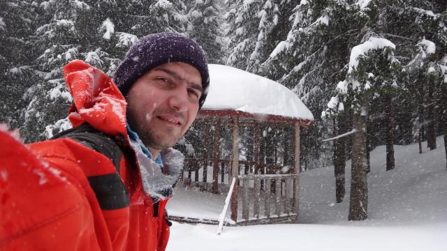 17qq Moeciu_Strunga_Padina_iarna _blog