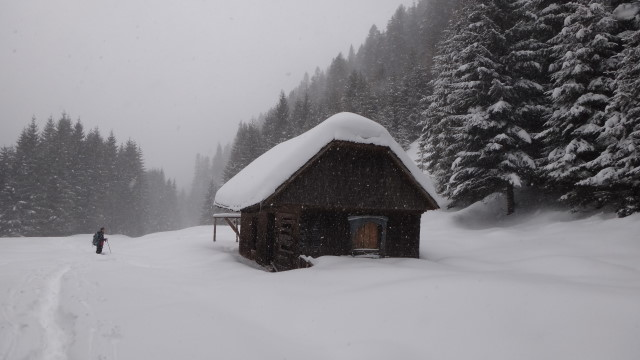 18qq Moeciu_Strunga_Padina_iarna _blog