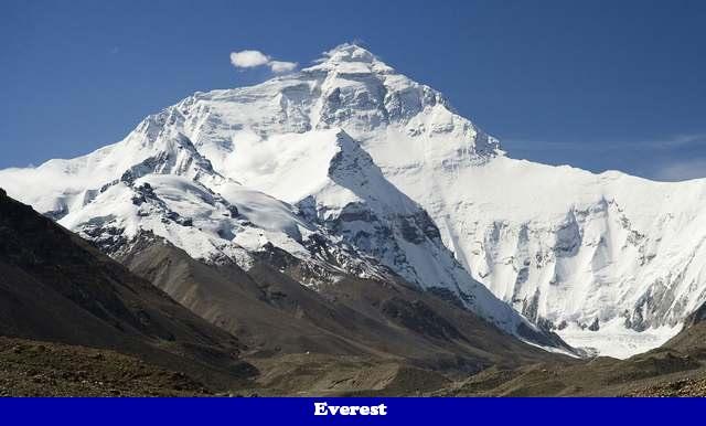 Everest _ evocare 2 _blog 01