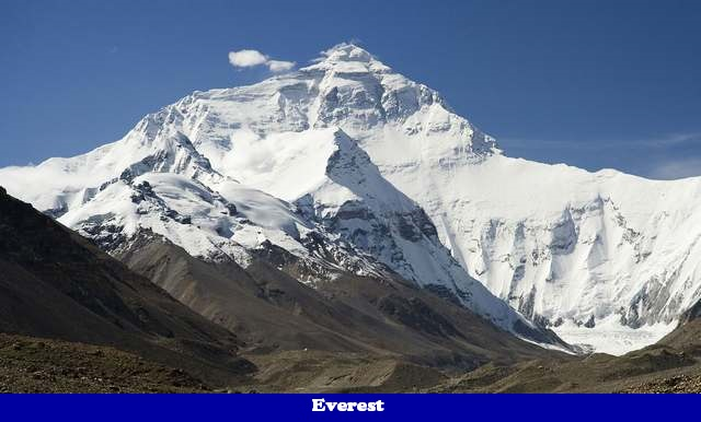 Everest _ evocare 2 _blog 01
