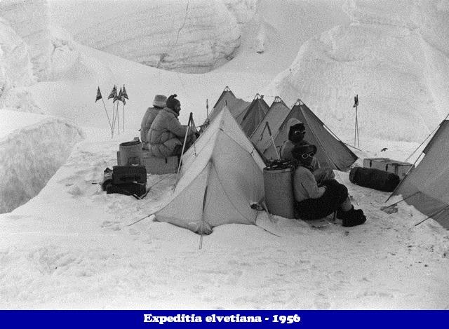 Everest _ evocare 2 _blog 02