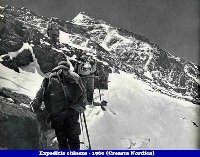 Everest _ evocare 2 _blog 03