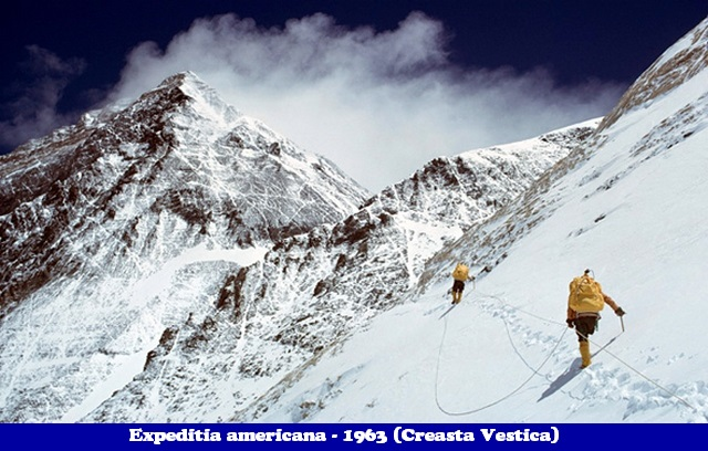 Everest _ evocare 2 _blog 06