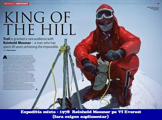 Everest _ evocare 2 _blog 11