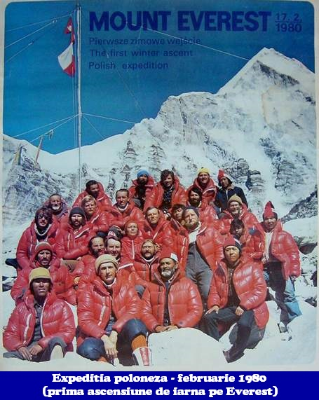 Everest _ evocare 2 _blog 14