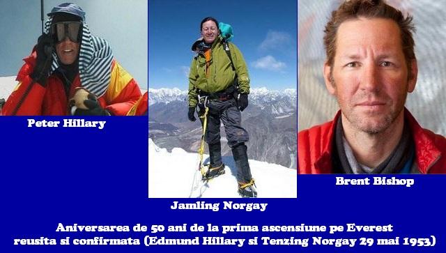 Everest _ evocare 2 _blog 17