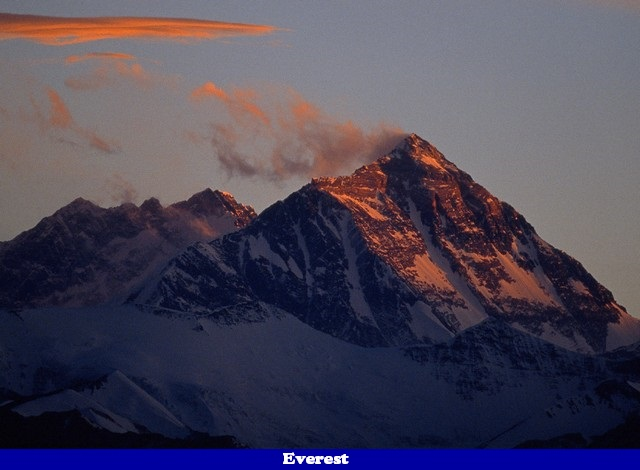 Everest _ evocare 2 _blog 18