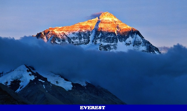 Everest _ evocare _blog 08