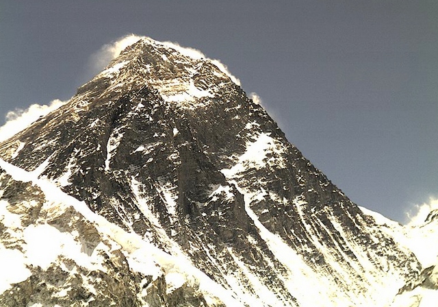 Everest _ghizi_clienti_serpasi _blog 01