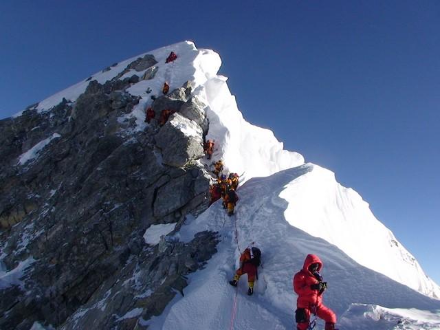 Everest _ghizi_clienti_serpasi _blog 02