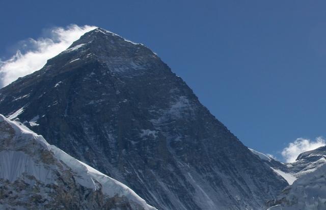 Everest _ghizi_clienti_serpasi _blog 03