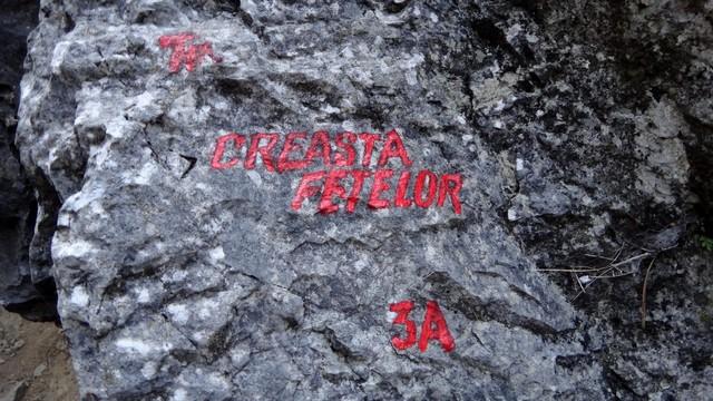 Creasta Fetelor _blog 02