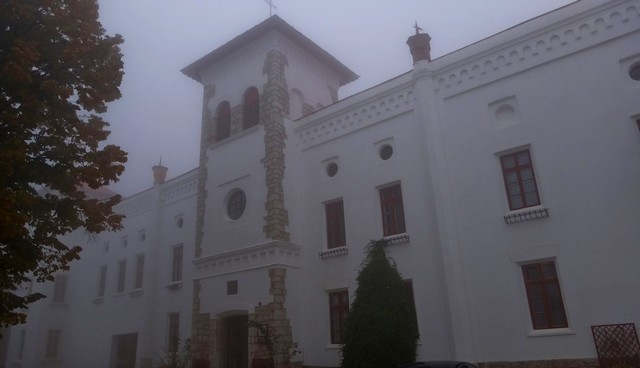 Manastirea Arnota _blog 01