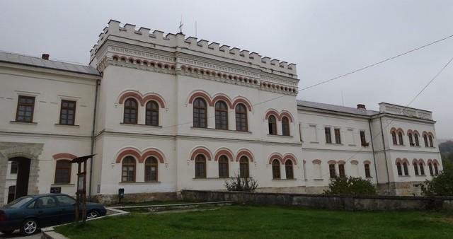 Manastirea Bistrita _blog 01
