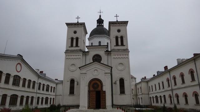 Manastirea Bistrita _blog 02