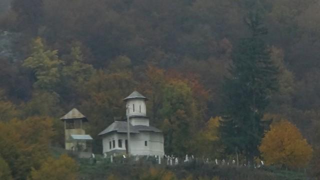 Manastirea Bistrita _blog 04