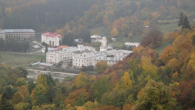 Manastirea Bistrita _blog 05