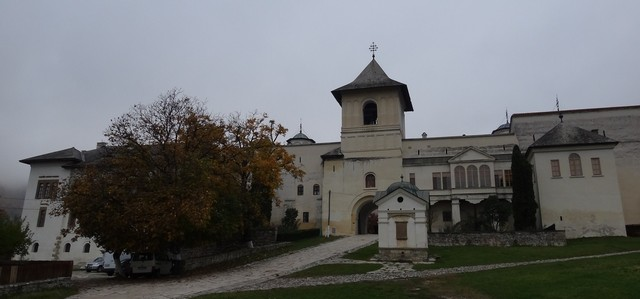 Manastirea Hurezi _blog 02