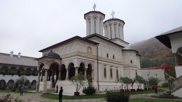 Manastirea Hurezi _blog 03