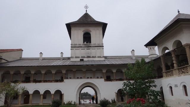 Manastirea Hurezi _blog 04