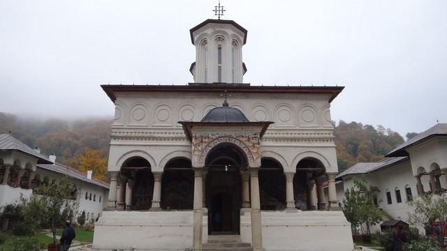Manastirea Hurezi _blog 05