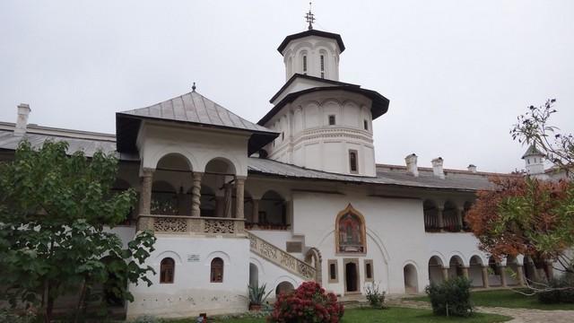Manastirea Hurezi _blog 06