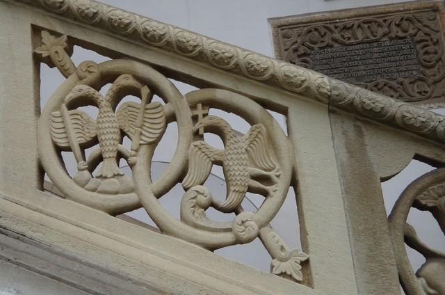 Manastirea Hurezi _blog 08