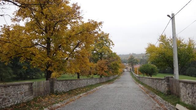 Manastirea Hurezi _blog 16