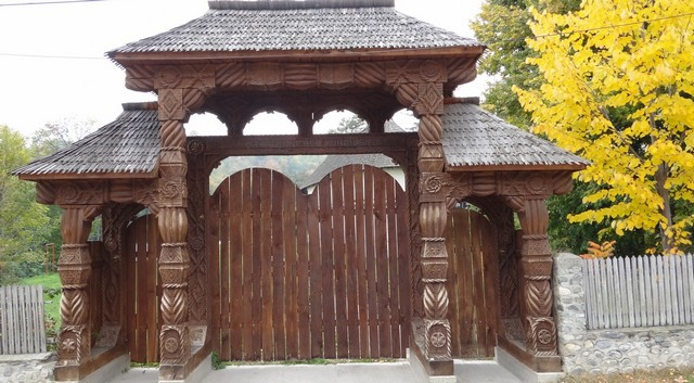 Manastirea Hurezi _blog 17